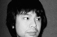 Takeshi Nakamura