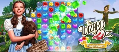 doubleu casino - free slots Casino