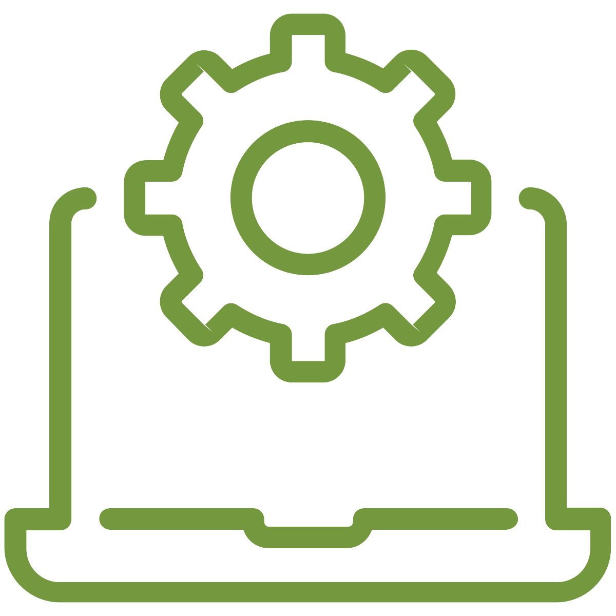 agency management system software