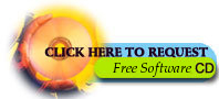 Request free software CD's /DVD's