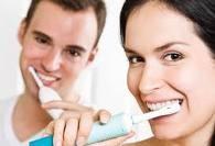 Zdravi zubi - zdrav život