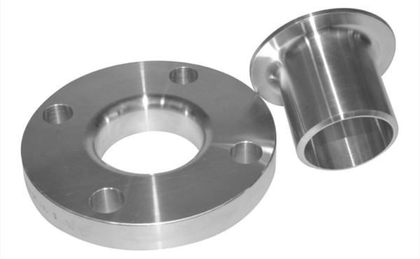1 1 2 Threaded Coupling