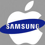 Samsung & Apple patent dispute