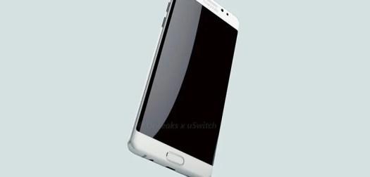 Samsung-Galaxy-Note-6-02