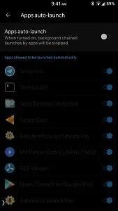 jOnePlus Tools Customize OxygenOS and Unlock Hidden Features for OnePlus 3, OnePlus 3T, and OnePlus 5