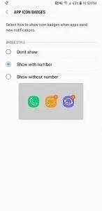 Install Samsung Galaxy S8 Android Oreo Beta