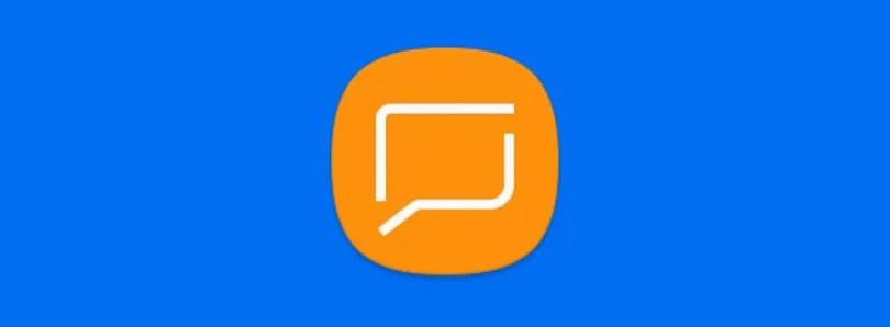 https://i1.wp.com/www1-lw.xda-cdn.com/files/2018/05/SamsungMessages-logo-810x298_c.png?w=1100&ssl=1