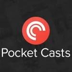 pocket casts