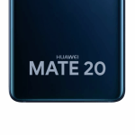 Huawei Mate 20 Kirin 980