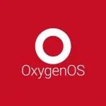 oxygenos otg oneplus 6 screenshot