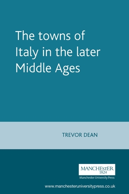 https://i1.wp.com/www1.alibris-static.com/the-towns-of-italy-in-the-later-middle-ages/isbn/9780719052040_l.jpg