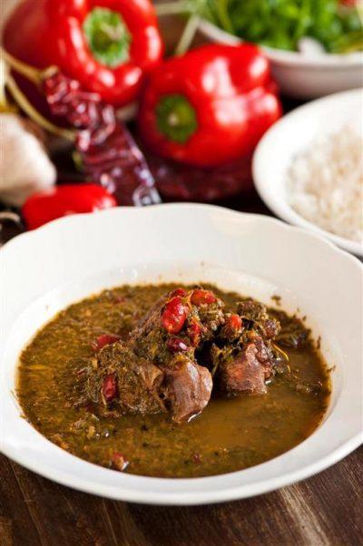 Où manger de la cuisine iranienne cachère en Israël?