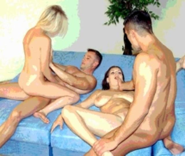 Crockreview Porn Movies