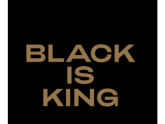 DOWNLOAD ALBUM: Beyoncé – Black Is King [Zip, Tracklist]