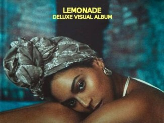 DOWNLOAD ALBUM: Beyoncé – Lemonade (Deluxe Visual Album) [Edited Version] [Zip File]