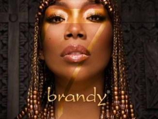 Brandy Saving All My Love Mp3 Download