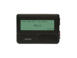 Aminé - Hello Ft. Luke Steele Mp3 Download