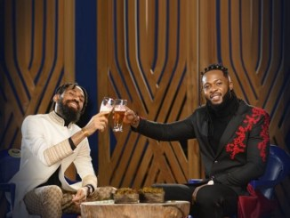 Flavour & Phyno – Chop Life Mp3 Download