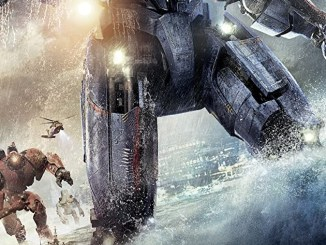 DOWNLOAD Movie: Pacific Rim (2013)