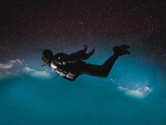 BBY Goyard - Takeoff ft. Travis Scott Mp3 Download