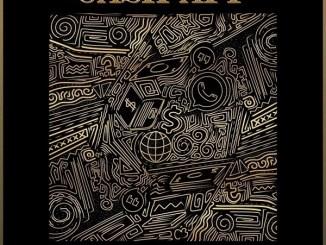 Bella Shmurda ft. Zlatan, Lincoln - Cash App Mp3 Download
