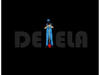 Kid Tini – Delela ft. Kwesta Mp3 Download