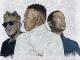 Aymos & Zakes Bantwini - Matla Mp3 Download