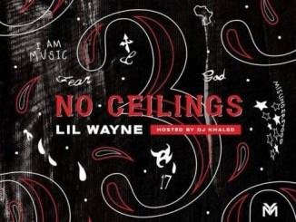 Lil Wayne - Tyler Herro (feat. Big Sean) Mp3 Download