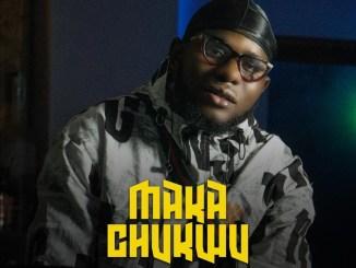 Melody Uweh - Maka Chukwu Mp3 Download