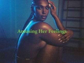 dvsn - 'Flawless' Do It Well Pt. 3 (feat. Summer Walker) Mp3 Download