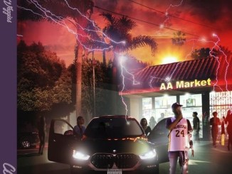 Casey Veggies - Paper Cuts (feat. Wiz Khalifa) Mp3 Download