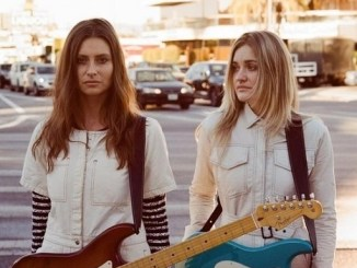 Aly & AJ - Pretty Places Mp3 Download