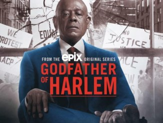 Godfather of Harlem - No Bark When I Bite (feat. Rick Ross, Cruel Youth) Mp3 Download