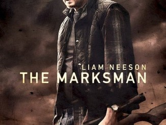 DOWNLOAD Movie: The Marksman (2021)