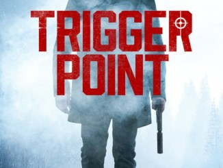 DOWNLOAD Movie: Trigger Point (2021)