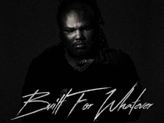 Tee Grizzley - Late Night Calls Mp3 Download