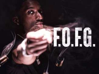 YTB Trench - F.O.F.G. Mp3 Download