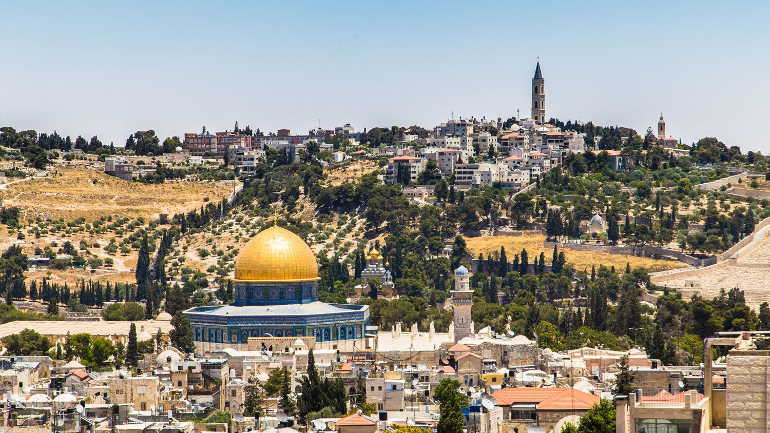 Image result for temple mount jerusalem