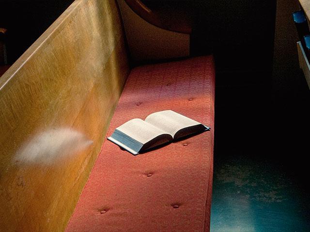 biblelyingonpewas
