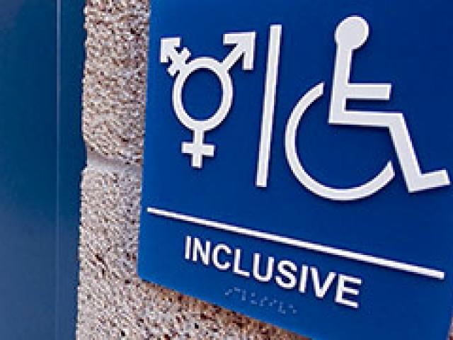 calif. churches fight to flush transgender bathroom law | cbn news