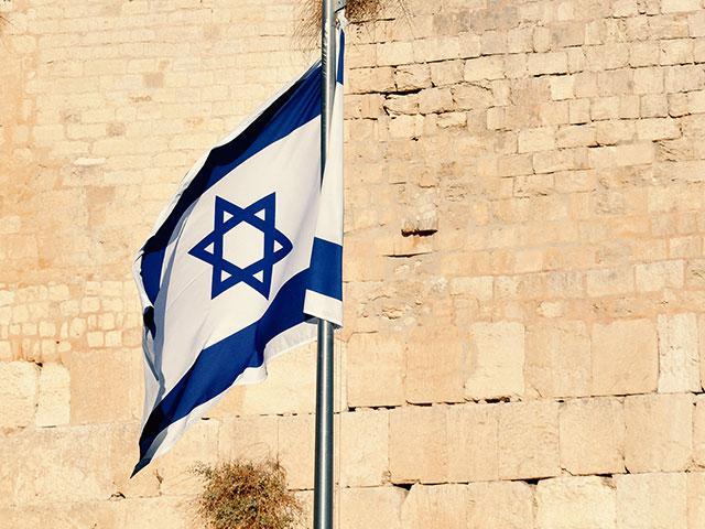 israelflag3as