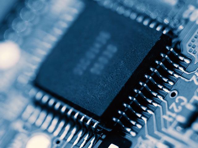 microchipas