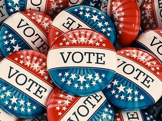 votebuttonsas