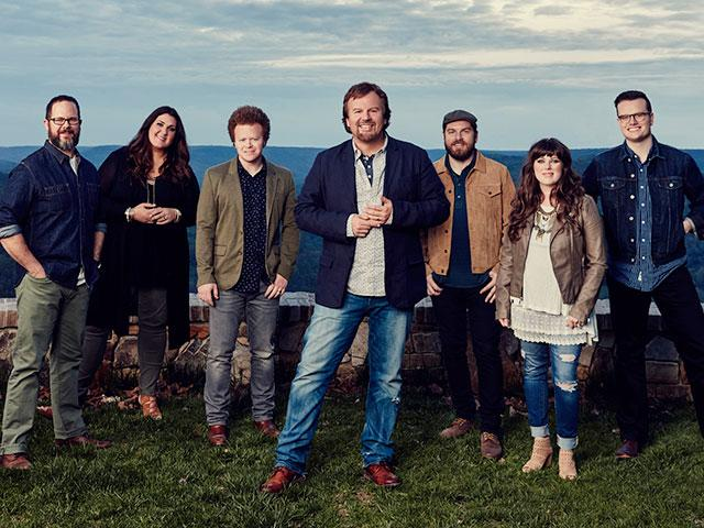 Image result for casting crowns