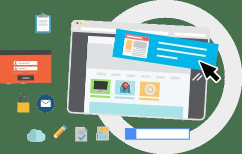Якій компанії довірити розробку комерційного сайту? 2