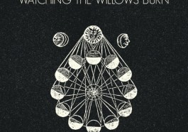 Jack Name & Aoife Nessa Frances Watching The Willows Burn Mp3 Download