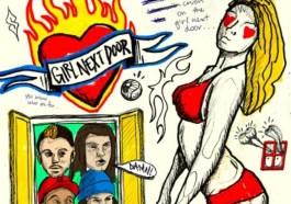 Sk8 Girl Next Door Mp3 Download