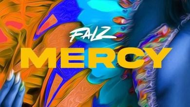 Photo of Falz – Mercy
