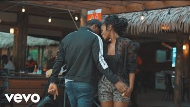 Busy Signal - Gwan Whine (Official Video)