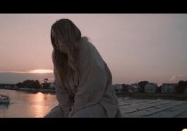 Chelsea Cutler - Walking Away (Official Lyric Video)